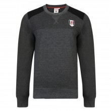 Fulham Leggat Sweater