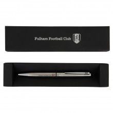 Fulham Luxury Pen