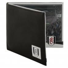 Fulham Stadium Wallet