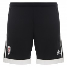 adidas 16/17 Fulham Home Shorts Adults