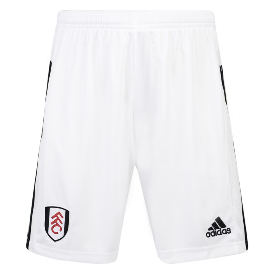 adidas 17/18 Fulham Away Shorts Adults