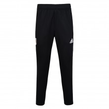 Adidas 17/18 Fulham Womens Training Pant