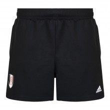 Adidas 17/18 Fulham Womens Training Shorts