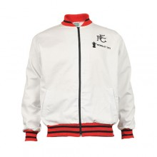 Fulham 1975 FA Cup Final Retro Jacket