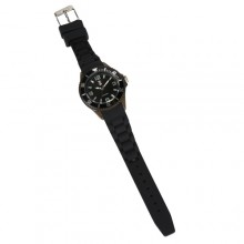 Fulham Sekonda Childrens Quartz Watch