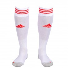 Adidas Fulham Home Sock Adults 14/15