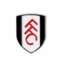 FFC Crest Badge