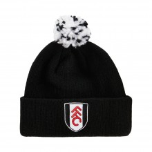 Fulham Infant Beanie Hat