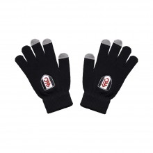 Fulham Touch Screen Gloves