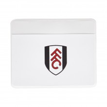 Fulham Car Card Holder