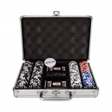 Fulham Poker sets