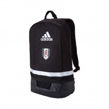 Adidas Tiro15 Back Pack