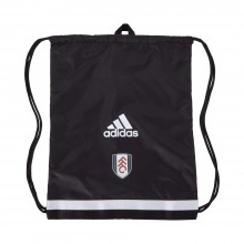 Adidas Tiro15 Gym Bag