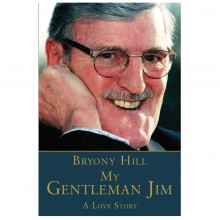 My Gentleman Jim Book
