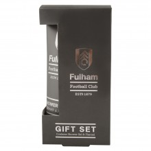 Fulham Small Gift Set