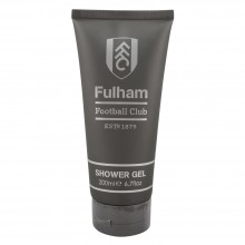 Fulham Shower Gel