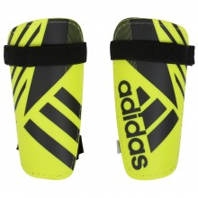Adidas Ghost Lite Shin Guard