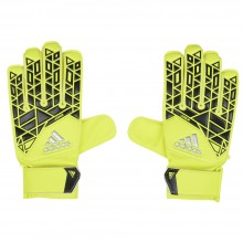 Adidas Ace Junior GK Glove
