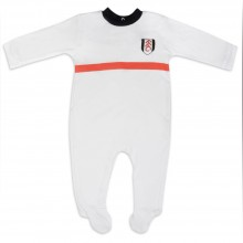Fulham Kit Sleepsuit 16/17