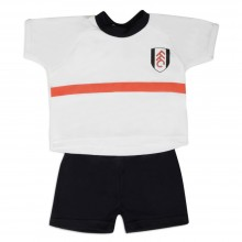 Fulham Kit Pyjamas 16/17