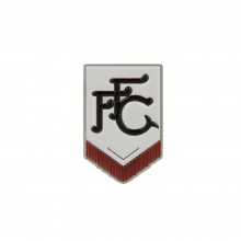 FFC Pennant Badge