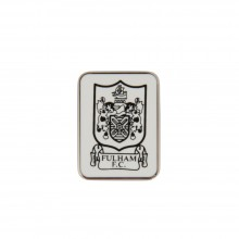 FFC Shield Crest Badge