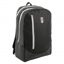 Fulham Back Pack