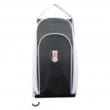 Fulham Boot Bag