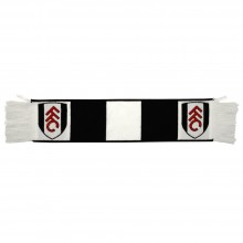 Fulham Car Mini Scarf